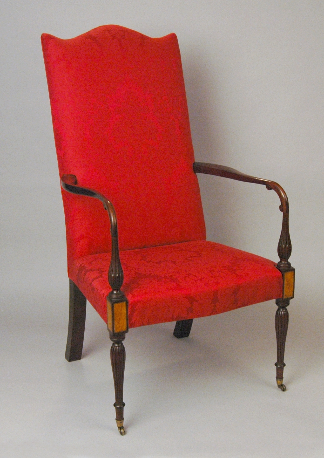 Portsmouth Lolling Chair