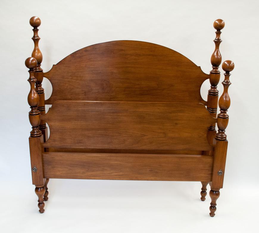 Amazing Antique Reproduction Furniture Custom Period Furniture In Ct Inzonedesignstudio Interior Chair Design Inzonedesignstudiocom